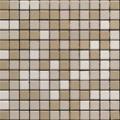mosaik_beige