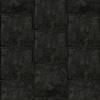 5011-terra-click-terra_schwarz62408