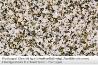 granit_gelb_mittelkoernig__p_