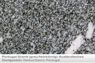 granit_grau_feinkoernig__p_