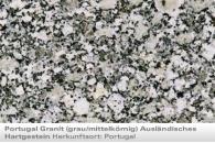 granit_grau_mittelkoernig__p_