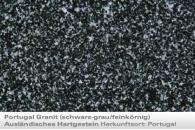 granit_schwarz_feinkoernig__p_