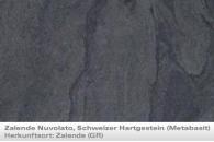 metabasit_zalende_nuvolato__ch_