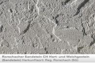 sandstein_rorschacher__ch_
