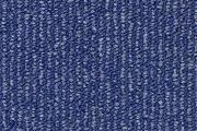 vorwerk-ca49f93d-312a-452f-9f6e-04b48a2db4de